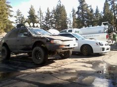 http://www.dirtyimpreza.com/forums/picture.php?albumid=286=2531 Lifted impreza