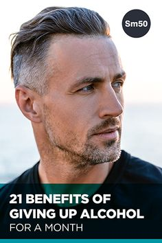 Taking a break from alcohol can have some pretty amazing benefits if you give it a chance. Smashing Fifty shares 21 benefits to giving up. Benefits Of Quitting Alcohol, Quit Drinking Alcohol, Giving Up Alcohol, Alcohol Free, Alcohol Weight Gain, Alcohol Detox At Home, Benefits Of Stopping Drinking, Giving Up Drinking, Giving Up