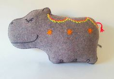 Check out this item in my Etsy shop https://www.etsy.com/uk/listing/465134446/sleepy-ada-grey-hippo