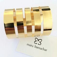 Bracelete da Coleção Urban! #puroestilo #mairabumachar #peçalimitada  www.mairabumachar.com.br #lojapraiadocanto #vix #showroomsp #VilaMadalena  #pedidosporwhatsapp (11)997440079