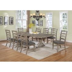 43 best dining room images in 2019 lunch room diy ideas for home rh pinterest com
