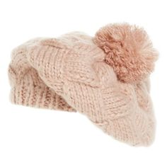Boys' Accessories Disciplined Boys Warm Pom Pom Hat Age 2-5 Free Post £ 2.75 Each