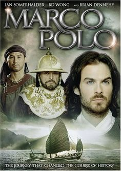 Marco Polo Funimation! Unidisc https://www.amazon.ca/dp/B000PE0GXC/ref=cm_sw_r_pi_dp_8jycxb4C14G59