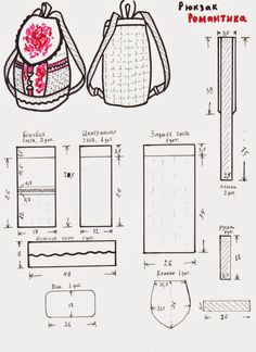 For many ladies, purchasing an authentic designer bag just isnt something to rush straight into. As these bags can certainly be so expensive, women in some cases agonize over their decisions before making an actual handbag purchase. (Re:Womens Beach Bag. Womens Beach Bag, Leather Bag Pattern, Diy Backpack, Backpack Tutorial, Denim Handbags, Diy Handbag, Craft Bags, Patchwork Bags, Denim Bag