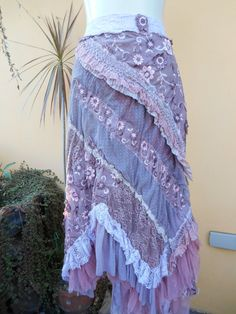 20 off sale vintage inspired extra shabby wrap by wildskin on Etsy
