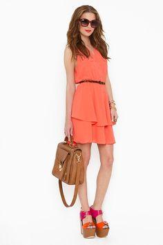 c6d13e9b2f so cute...sold out though  ( Dress Attire