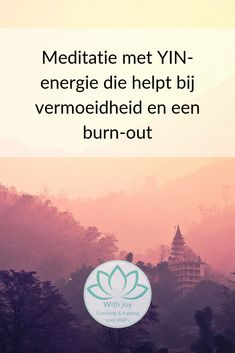Mindfulness Meditation, Guided Meditation, Burn Out, Release Stress, Qigong, Mind Body Soul, Tai Chi, Lessons Learned, Self Help
