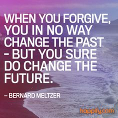People Will Never Forget You Did This - Maya Angelou - Happify Daily Forgive And Forget, Never Forget You, Great Quotes, Quotes To Live By, My Sweet Sister, Forgiveness Quotes, Just A Reminder, Famous Last Words, Self Improvement