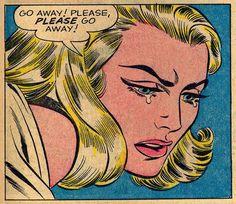 the-moment-i-saw-you_heart-throbs_n58-Feb-Mar-1959.jpg (608×528)