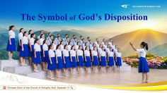 """Face to Face With God 