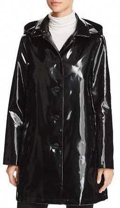 Raincoats For Women April Showers Info: 7493374977 Vinyl Raincoat, Pvc Raincoat, Raincoat Jacket, Hooded Raincoat, Rain Jacket, Girls Raincoat, Black Raincoat, Knight, Lady