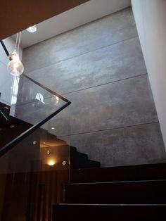We sell the most recognized luxurious finishes: Istinto, Spirito Libero, Marmorino, Tadelakt, Concrete Finish. Board Formed Concrete, Concrete Finishes, Tadelakt, Wall Lights, Ceiling Lights, Travertine, Paint Designs, Wall Art, Lighting
