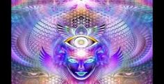 MUSIC is like SELF EVOLUTION...You start listening to certain kind of music and it evolves as your sub-conscious mind demands something ...