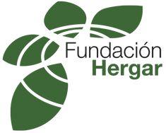La Fundación Hergar convoca su cuarta edición de ayudas a proyectos I+D+i