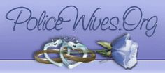 police wives.org- online support & forums