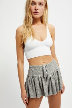 Shop our Ali Low Back Bra at FreePeople.com. Share style pics with FP Me, and read & post reviews. Free shipping worldwide - see site for details.