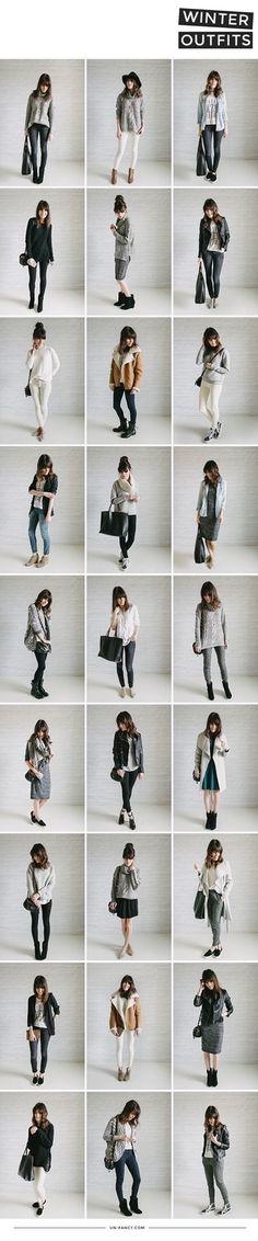 a9d20cfb92ef2c I am a 28 year old female. How do I dress my age  -
