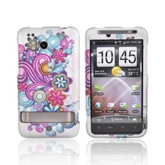 Purple Blue Swirls on Gray HTC Thunderbolt 4G Rubberized Matte Hard Plastic Case Cover [Anti Slip]; Perfect Fit as Best Coolest Design Cases for Thunderbolt 4G/HTC 4G Compatible with Verizon, AT&T, Sprint,T-Mobile and Unlocked Phones KarenDeals,http://www.amazon.com/dp/B005000U0K/ref=cm_sw_r_pi_dp_g0vEtb1ZQSNVR77R