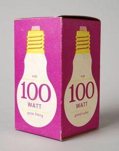 Gloeilamp 100 Watt Sweet Memories, Childhood Memories, Those Were The Days, Do You Remember, Letterpress, The Past, Kid, Retro, Youth