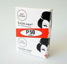 My Favorite Korean Skin Care Products All Under $25 – Soko Glam