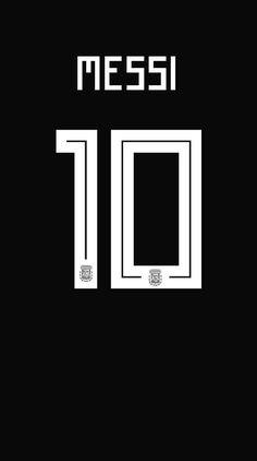 Messi 10 Arg wallpaper by PhoneJerseys - ce - Free on ZEDGE™ Messi 10, Cr7 Messi, Messi Vs Ronaldo, Cristiano Ronaldo Juventus, Messi Soccer, Nike Soccer, Soccer Cleats, Neymar Psg, Ronaldo Real