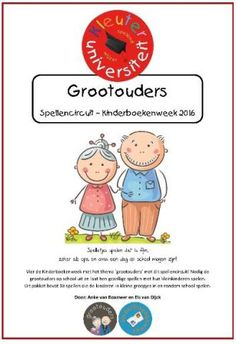 E-mail - Jenny van Losser - Rozendom - Outlook Spelling, Van, Teaching, Education, Kids, Grandparents Day, Authors, Young Children, Boys