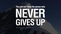 #motivation #wemotivate #startups #entrepreneur #fitness #quotes #buildtestrepeat #perseverance #inspiration #wisdom #success