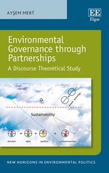Essay About High School Environmental Governance Through Partnerships A Discourse Theoretical  Study  By Aysem Mert  June  Business Essay Examples also Best English Essay  Best New Titles  Environment Images  Environmental Research  Essay On Photosynthesis