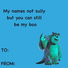 valentine card meme 2019 elegant 9 best funny valentine memes images of valentine card meme 2019 Pick Up Line Jokes, Pick Up Lines Funny, Tinder Pick Up Lines, Bad Pick Up Lines, Meme Valentines Cards, Funny Valentine Memes, Valentines Pick Up Lines, Happy Valentines Day Funny, Funny Valentines Day Quotes