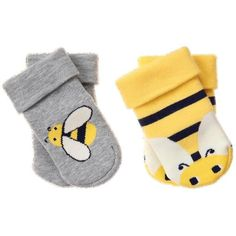 Newborn White Bee by Gymboree. Imported and Collection Name: Newborn Essentials Toddler Outfits, Kids Outfits, Newborn Essentials, Baby Socks, Cotton Socks, Gymboree, 1 Piece, Shoe Bag, Clothes