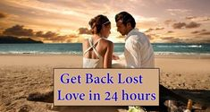 Welcome to powerful sangoma and spell caster in South Africa Vosloorus Baba John Specialty Spells Casting Include get your ex back spells,I solves all types of marriage, domestic, learning problems. Fertility Spells, Healing Spells, Magic Spells, Beauty Spells, Luck Spells, Spells That Really Work, Love Spell That Work, Lost Love Spells, Powerful Love Spells