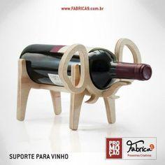 for wine bottles