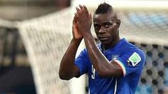 World Cup 2014 - Football - BBC Sport