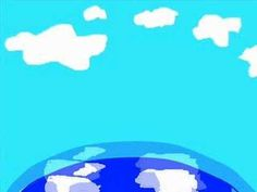 AQUARELA - TOQUINHO Ary Barroso, Best Old Songs, Samba, Vídeos Youtube, Bilingual Education, World Music, Shades Of Blue, Rock And Roll, Music Videos