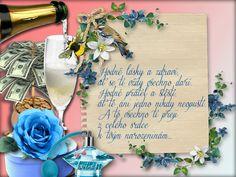Heart Gif, Birthdays, Delicate, Blog, Tableware, Anniversaries, Dinnerware, Tablewares, Birthday