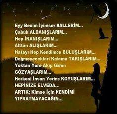 Şems-i Tebrizi - Google+ Sufi, Cool Words, Best Quotes, Poems, Wisdom, Amigurumi, Best Quotes Ever, Poetry, Verses