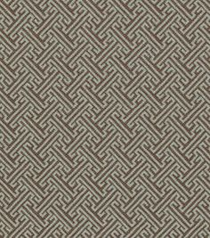 # 11476066  reg. 119.99 SALE 59.99  50% off Crypton 54'' Home Decor Fabrics  54'' Wide. . Vacuum, Spot Clean With Water Based Agent, Professional Cleaning Recommended. Made in USA.