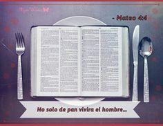 #mujervirtuosa - https://m.facebook.com/mujervirtuosalasvegas