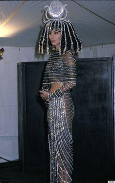 1988 Cher
