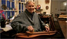 Jean Ritchie, 85, a folk singer with a dulcimer, was inducted into the Long Island Music Hall of Fame alongside Public Enemy, LL Cool J and The Good Rats.