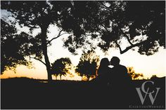 Dallas Fort Worth Destination Wedding Photography By Cristina Wisner Fort Worth Wedding, Dallas, Destination Wedding, Wedding Photography, Silhouette, Art, Wedding Shot, Craft Art, Kunst