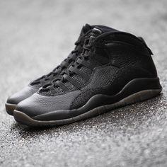 d96d99f67f967 9 Best Jordan Release Dates images