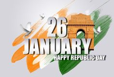 Republic Day India Images 2017 Pictures HD Wallpapers Greeting Photo