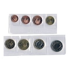 http://www.filatelialopez.com/monedas-euro-serie-espana-2002-p-5472.html