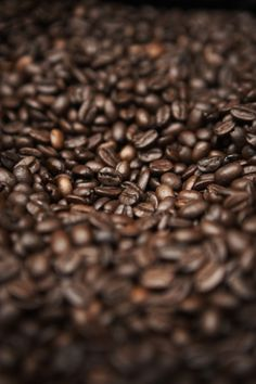 Brazilian Coffee-The best