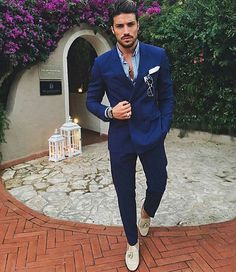 Rate this look out of 10 @marianodivaio ✔️ . . . #fashion #swag #style #stylish #menwithclass #dapper #swagger #menstyle #photooftheday #jacket #luxury #shirt #mensfashion #handsome #mensfashionpost #ootd #menfashion #men #yeezy #gentlemen #gentleman #tshirt #shoes #sneakers #gentleman #styleiswhat #Watch #Watches #Jewellery #Jewelry #Accessories . . . ------------------------------------------------- @instagram @selenagomez @taylorswift @arianagrande @beyonce @kimkardashian @justinbieber…