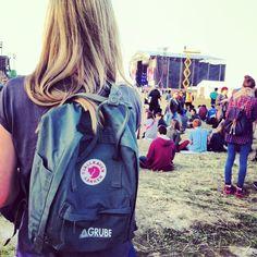 Opener festival 2013