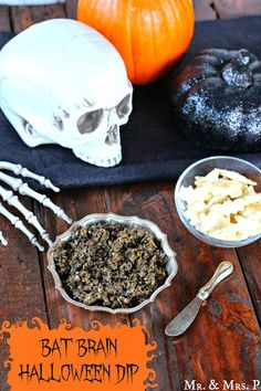 ... is halloween on Pinterest | Vampires, Halloween Party and Halloween