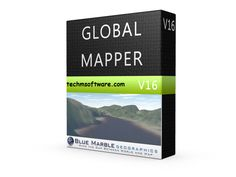 Global Mapper 16 Crack With License Key Latest Version Get Free from here and you can also get much more softwares with crack...