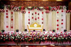 Weddings Discover Super Ideas For Wedding Backdrop Curtain Beautiful Marriage Hall Decoration Engagement Stage Decoration Wedding Hall Decorations Wedding Reception Backdrop Wedding Mandap Wedding Themes Wedding Events Wedding Halls Weddings Wedding Stage Decorations, Marriage Hall Decoration, Decoration Hall, Wedding Stage Design, Wedding Reception Backdrop, Engagement Decorations, Wedding Mandap, Backdrop Decorations, Wedding Themes
